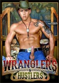 Wranglers & Hustlers Porn Video