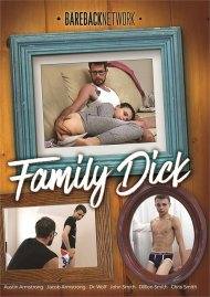 Family Dick Porn Video