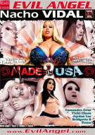 Made In USA 2 Porn Video