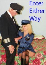 Enter Either Way Porn Video