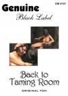 Back to Taming Room Boxcover