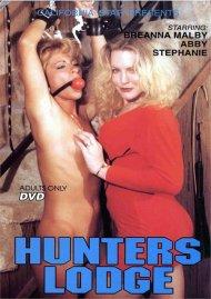 Hunters Lodge Porn Video