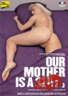 Our Mother is a Slut Vol. 3 Boxcover