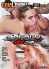 Boldly Girls.com Vol. 8 Boxcover