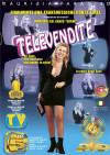 Televendite Boxcover