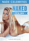Naked in the Snow Boxcover