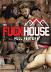 Fuck House, The Boxcover