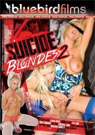 Buy Suicide Blondes 2