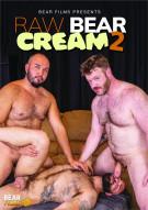 Raw Bear Cream 2 Boxcover