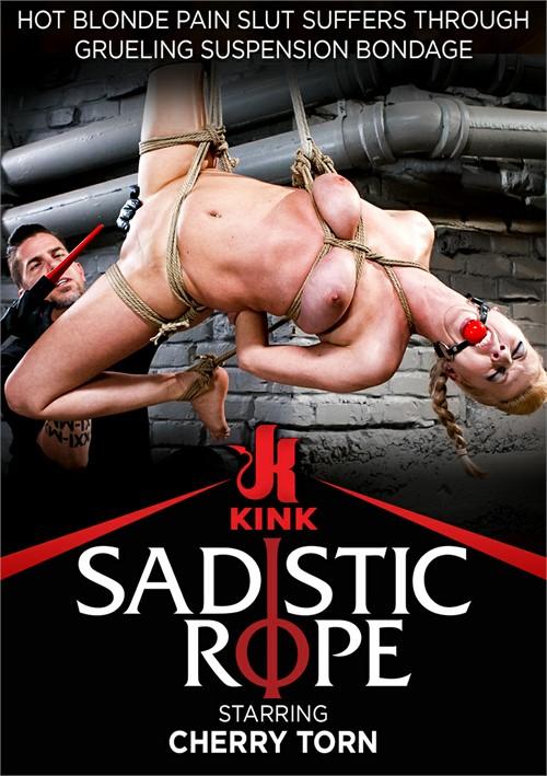 Erotic Pics pain suffer bdsm
