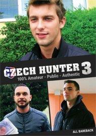 Czech Hunter 3 image