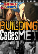 Building Codes Met Boxcover