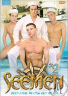 Seemen 2 Boxcover
