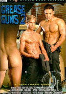Grease Guns 2 Gay Porn Movie