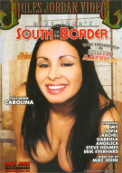 South of the Border Porn Video