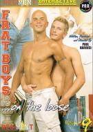 Frat Boys... On The Loose 9 Porn Movie