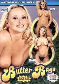 Butter Bags