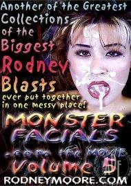 MonsterFacials 5 image