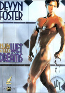 Wet Dreams Porn Movie