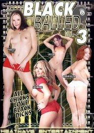 Black Balled 3 image