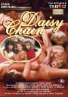 Daisy Chain Boxcover