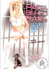 Paris Behind Bars Boxcover