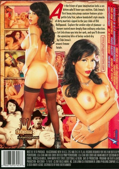 lesbisk corset porno