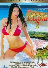 Teradise Island 2 image