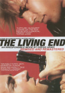 Living End, The: Remixed And Remastered Gay Cinema Movie