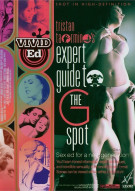 Expert Guide to the G-Spot Porn Video