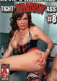 Tight Tranny Ass #8 Porn Video
