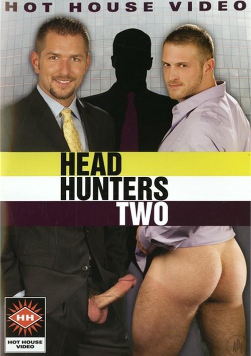 Head Hunter Porn