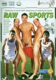 Raw Sports image