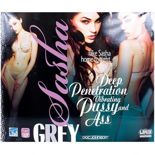 Deep penetration sex toys