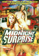 Midnight Surprise Porn Movie