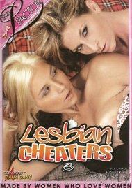 Lesbian Cheaters 3 Porn Video