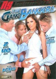 Gang Bangers, The Porn Video