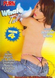 Whale Tail'n Vol. 4