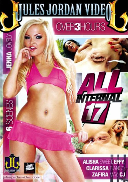 All Internal 17