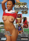 New Black Cheerleader Search 15 Boxcover