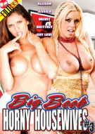 Big Boob Horny Housewives 3 Porn Movie