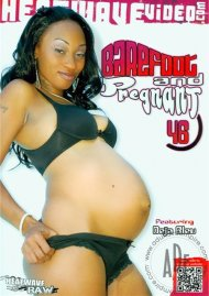 Barefoot And Pregnant #46 Porn Video