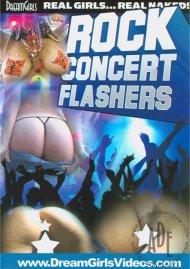 Rock Concert Flashers image