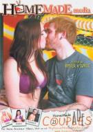 Home Made Couples Vol. 21 Porn Video