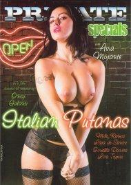 Italian Putanas Porn Video