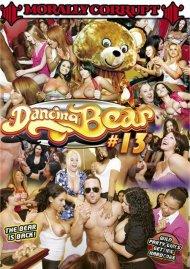 Dancing Bear #13