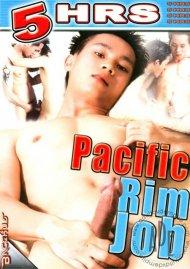 Pacific Rim Job image
