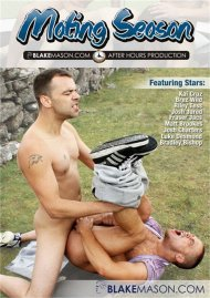 Mating Season Porn Video