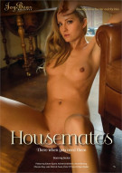 Housemates Porn Video