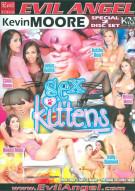 Sex Kittens Porn Video